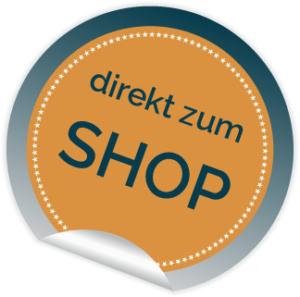 Shop-Button